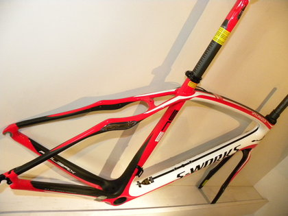 2012 specialized roubaix