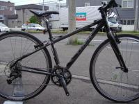 ☆クロスバイク!TREK 7500!!☆