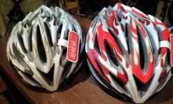 ☆OGKヘルメット数量限定カラー!! MOSTRO FLARE(モストロ・フレア )新入荷です!!☆