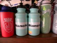 Bianchi(ビアンキ) ボトル