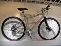 08GIANT(ジャイアント)クロスバイク大特価