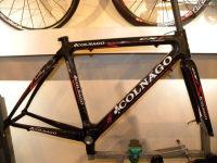 09・COLNAGO CX-1 大特価!