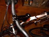 実は奥が深い!大事なのは気に入った自転車をベストフィッティングで乗ることです!