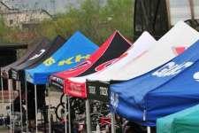 史上最大の道内の試乗会!北海道サイクルスポーツフェスティバルIn札幌つどーむ開催日決定!