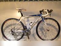 2010年モデル COLNAGO CLX2.0 105 (コルナゴ CLX 2.0 105)
