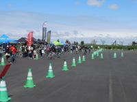 2010北海道スポーツサイクルフェスティバル 無事終了致しました!