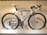 2010 COLNAGO(コルナゴ) CLX2.0
