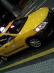 ELITE CUSTOM RACE BOTTLE GAGE JAPAN 入荷!