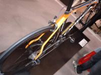 2010ユーロバイクショー日記:ブース画像その4♪
