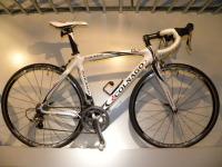 コルナゴ 2011年モデルロードバイク!CLX 2.0 105大特価!