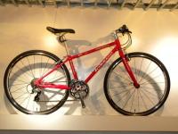 コルナゴの2011モデルクロスバイク! COLNAGO em コルナゴ エム入荷!