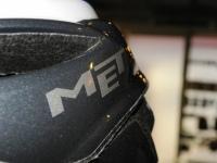 METのエントリーモデルヘルメット!FORTE フォルテ 2011年モデル入荷♪