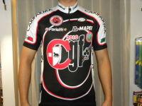 日本で50着しかない グランフォンド・コルナゴ 2010 限定ジャージ入荷です!