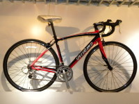 早くも!SPECIALIZED Hardrock Sport Disc 29 2012モデルご紹介!