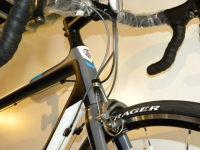 オリンピックスピードスケート代表石澤志穂選手に自転車メーカーがサポート!?