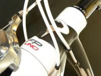 2010 Canonndale キャノンデール RZ ONE40 3 ワンフォーティ 3日本未入荷モデル大特価!