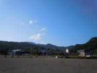 福島の子供たちの未来を守りたい。A-SHIFT JAPAN MTBプログラム無事終了!
