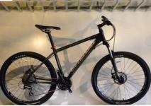 2012 CANNONDALE TRAIL 6 ピンク&BBQが同時にやってきた!