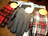 OGK KABUTO WinterGloves(オージーケーカブトウィンターグローブ)お買い得!
