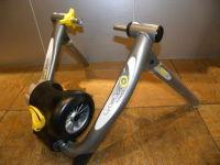 CycleOps JET FLUID PRO(サイクルオプス ジェットフルード プロ) イチオシ!