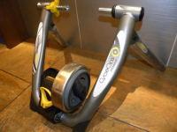 新価格で登場!CycleOps (サイクルオプス) スーパーマグニート プロ