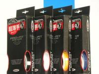 OGK (オージーケー) プロフィット バーテープ 0.7mm超薄手タイプ!