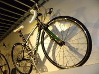 快適なサイクリングにCRAFTのレディースジャージはいかがですか?