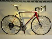 この自転車も店頭大特価!2012 Cannondale SUPERSIX 3 ULTEGRA