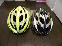 LAZER HELIUM ヘルメット 大特価です!