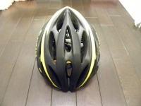 いきなり大特価!GIRO SAROS(ジロ サロス) ヘルメット