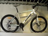 レア!?フレンチバイク GITANE transAlp(ジタン トランサルプ)