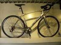 最新お値打ちロードバイク♪2013 SPECIALIZED SECTEUR ELITE(スペシャライズド セクター エリート)
