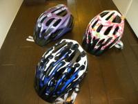 現品限り!SPECIALIZED FLASH(スペシャライズド フラッシュ)ヘルメットも大特価!
