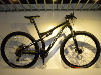2013 SPECIALIZED EPIC COMP CARBON 29 エピック コンプ カーボン 軽い♪