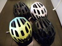 オシャレなカラーが新登場☆SPECIALIZED CONTOUR(コンツアー) ヘルメット