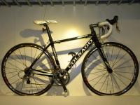 2012モデル特価イタリアンバイク♪COLNAGO AiR 105(コルナゴ エア 105)
