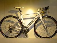 この自転車も大特価!2012 SCOTT FOIL 40(スコット フォイル 40)