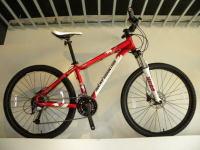季節外れの大特価:2012ROCKY MOUNTAIN(ロッキーマウンテン) ベイパーバイク