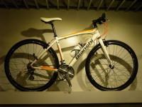 新カラー増殖中☆2013 Bianchi Camaleonte 2(ビアンキ カメレオン2)