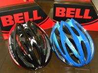 最新ハイエンドヘルメット入荷!2013 BELL GAGE(ゲイジ)