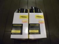 高品質で低価格!2013 MAVIC YKSION COMP(イクシオン コンプ)
