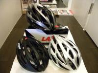 怒涛の大特価情報その2!LAZER O2(オーツー) ヘルメット