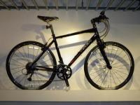 ハイエンドなクロスバイク、入荷!2014 TREK(トレック) 7.5FX