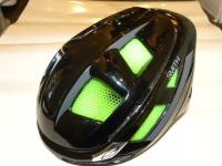 凄いヘルメットが日本上陸!SMITH OVERTAKE(スミス オーバーテイク)