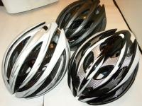 ハイグレードヘルメットが50%Off!LAZER HELIUM & Z1 (レーザー)