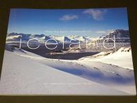 プロスキーヤー児玉毅が世界を滑る!「RideTheEarth」 第3弾「iceland」のご紹介