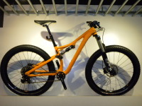 限定特価!2016 SPECIALIZED STUMP JUMPER FSR COMP 6FATTIE