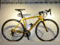 1台限定大特価! 2015 COLNAGO STRADA SL 105 450Sサイズ (コルナゴ ストラーダ)