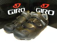50%OFF!!! GIRO GAUGE  (ジロ ゲージ)