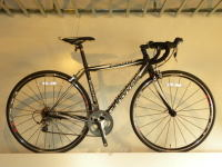 2012 CANNONDALE キャノンデール CAAD8 6 Tiagra 10s!!
